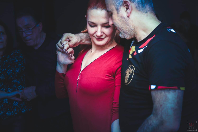 Marc et Emilie